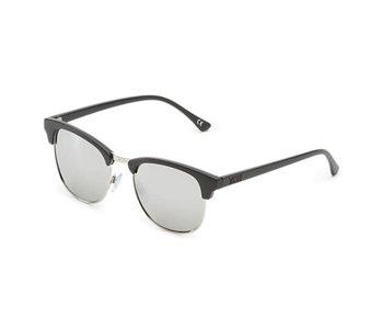 Vans - Lunette soleil dunville shades matte black/silver