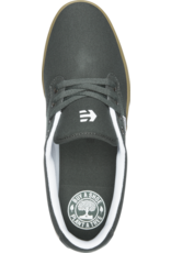 etnies Etnies - Soulier homme Jameson 2 eco green/white/gum