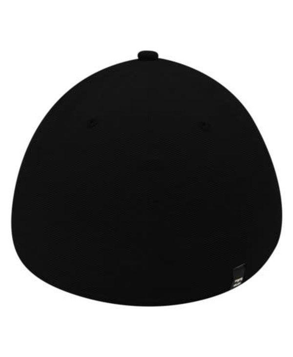 Billabong - Casquette homme A/div surftrek stretch black