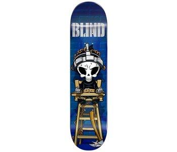 Blind - Skateboard Mcentire chair reaper R7