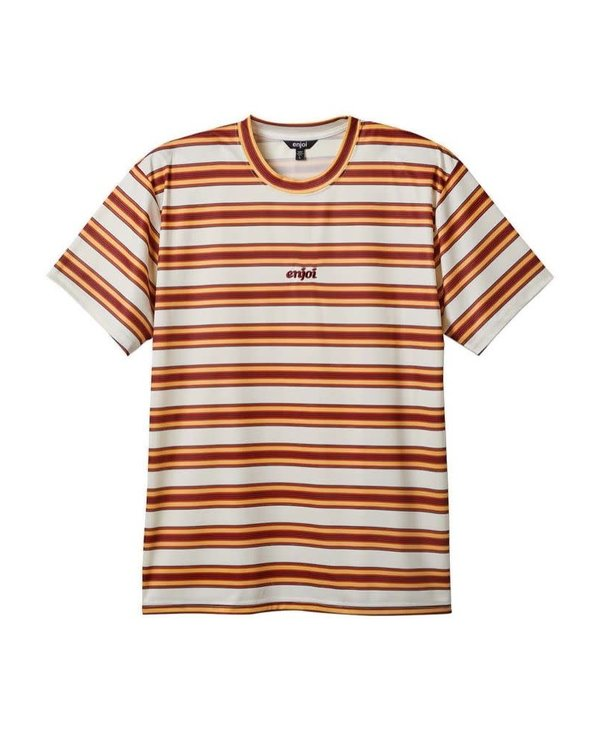 Enjoi - T-shirt homme San feliz white