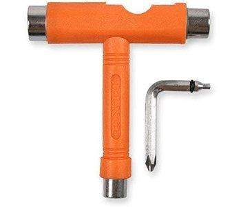 Unit Tool - Outil standard orange