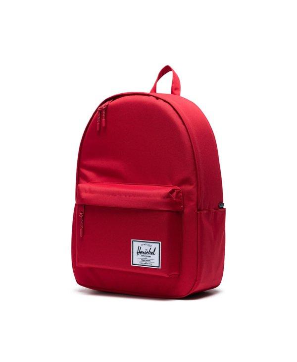 Herschel - Sac à dos classic xl red