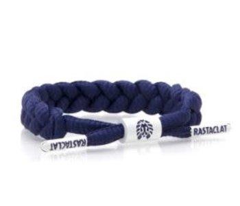 Rastaclat - Bracelet homme indigo navy
