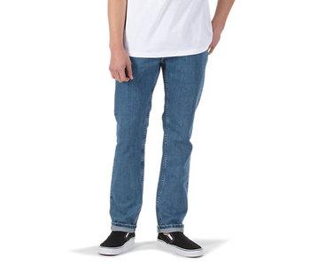 Vans - jeans V16 slim