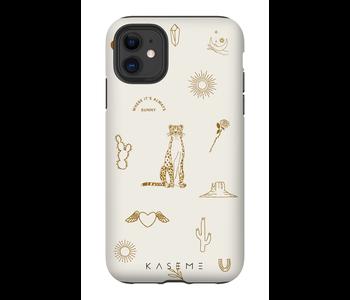 Kaseme - Étui cellulaire oregon
