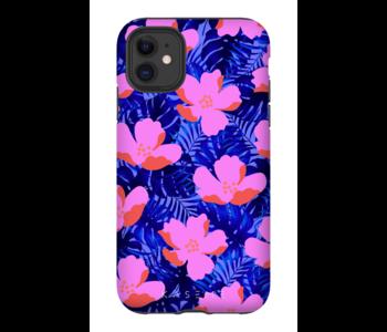 Kaseme - Étui cellulaire revery light purple