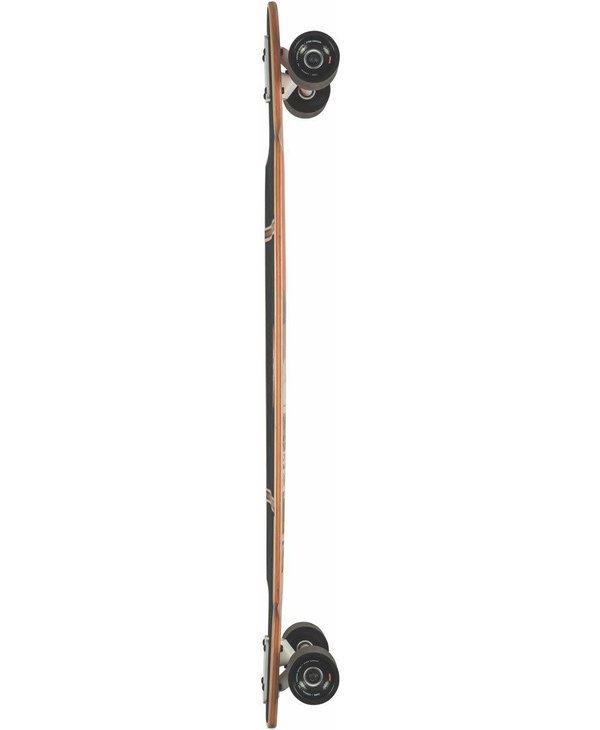 Globe - Longboard spearpoint motel