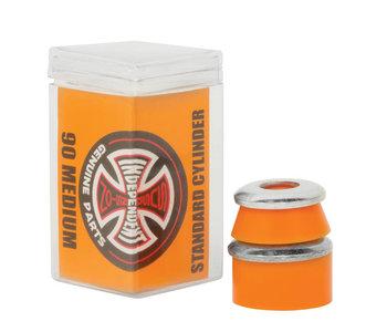 Independent - Bushing standard cylinder orange