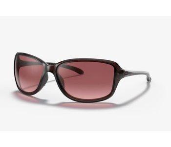 Oakley-Lunette soleil femme cohort amethyst frame/g40 black gradient lenses