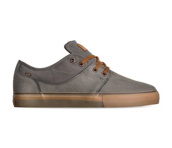Globe - Soulier homme mahalo brown/gum/action