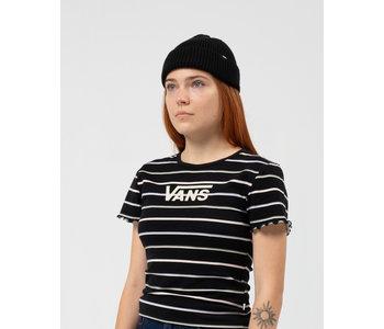 Vans - Tuque femme shorty black