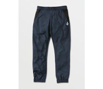 Volcom - Pantalon junior greeley athletic navy