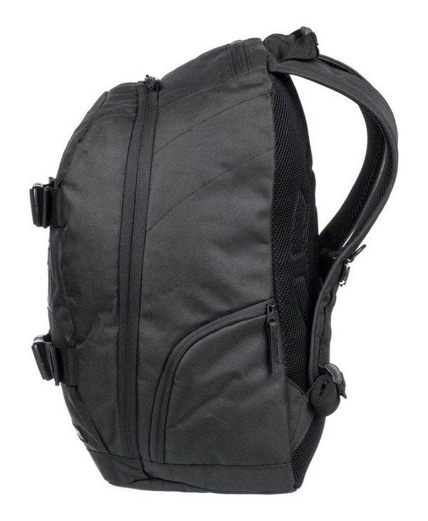 Element - Sac à dos mohave all black
