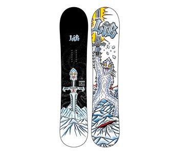 Lib technologies - Snowboard junior dynasword