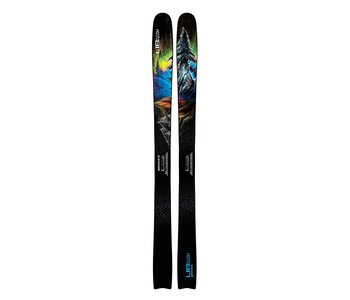 Lib Technologies - Ski homme wunderstick