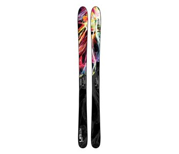 Lib technologies - Ski femme libstick 98