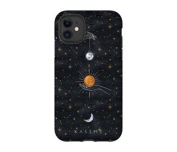 Kaseme - Étui cellulaire midnight