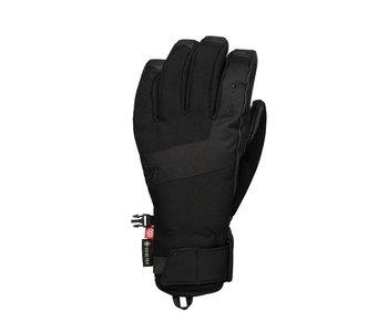686 - Gant homme linear gore-tex under cuff black