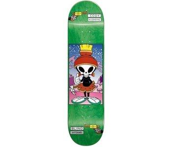 Blind - Skateboard Mcentire reaper impersonator R7