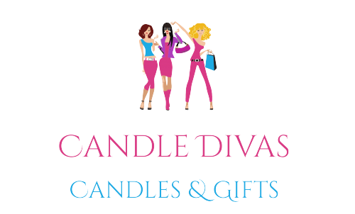 Candle Divas Scented Soy Candles and Gifts