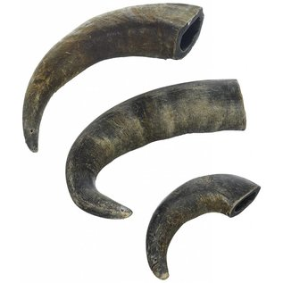 Advance Pet Products Advance Pet Products Buffalo Horn