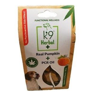 Advance Pet Products Advance Pet Products K9 CBD Treats