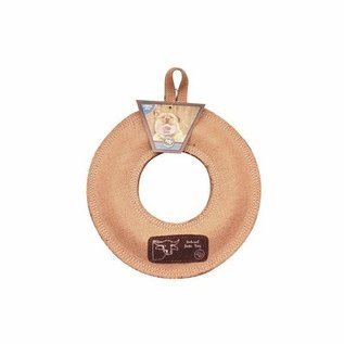 Advance Pet Products Advance Pet Products Jute Toy