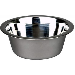 Advance Pet Products Advance Pet Products Stainless Bowl