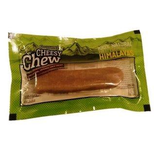 Advance Pet Products Advance Pet Products Cheesy Chew