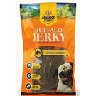Advance Pet Products Advance Pet Products Buffalo Jerky 3.52 oz