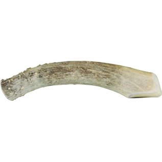 Best Buy Bones Best Buy Bones Slice Antler Assorted