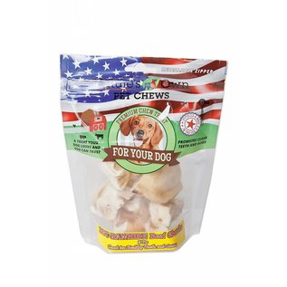 Best Buy Bones Best Buy Bones Not Rawhide Chunks Bag - 5 pc