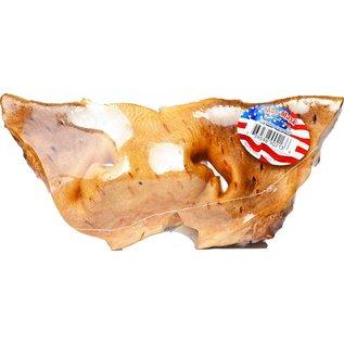 Best Buy Bones Best Buy Bones Moo Mask
