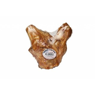 Best Buy Bones Best Buy Bones Jumbo Hock
