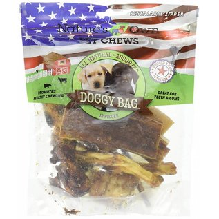 Best Buy Bones Best Buy Bones Doggy Bag
