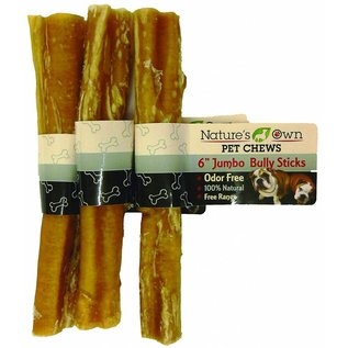 Best Buy Bones Best Buy Bones Bully Sticks