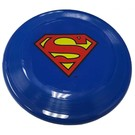 Buckle Down Buckle Down Superman Dog Toys (7 Styles)
