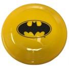 Buckle Down Buckle Down Batman Toys  (3 Styles)