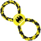 Buckle Down Buckle Down Batman Dog Toys  (7 Styles)