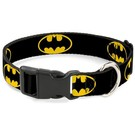 Buckle Down Buckle Down Batman  (3 sizes in 2 Colors)