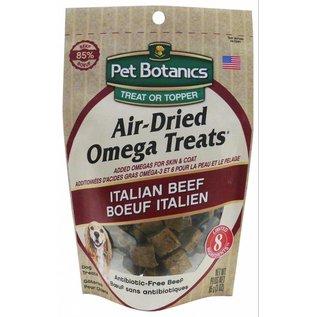 Cardinal Pet Botanics Air Dried Omega Treats