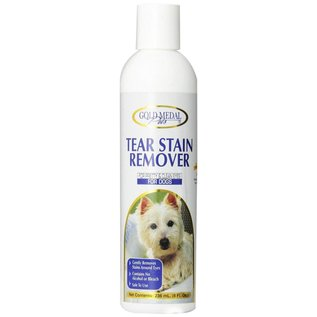 Cardinal Gold Medal Pets Tear Stain Remover