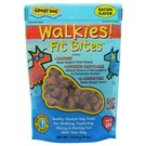 Cardinal Crazy Dog Walkies (3 Flavors)