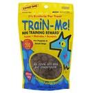 Cardinal Crazy Dog Train Me! Mini (4 Flavors)