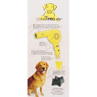 Conair Conair PRO Dog 4-position Stand Pet Dryer