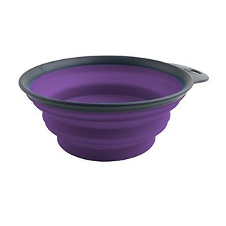 Dexas Dexas Popware Collapsible Travel Cup