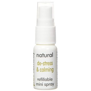 Dog Rocks Pet Remedy Calming Spray 15 ml