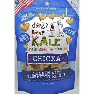 Dogs Love Kale Dogs Love Kale