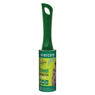 Evercare Evercare Travel Pet Roller 30 Layer